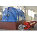 2MW low price generator