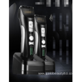 Portable Long Battery Using Time Recharging Hair Clipper