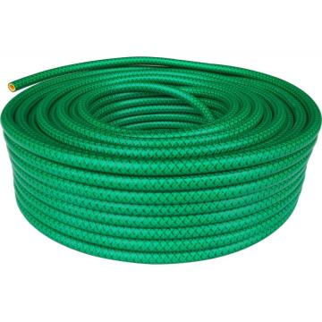 8.5mm Green High Pressure Weaved Spray Hose