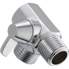 Factory ABS handle Angle Valve