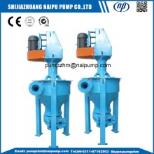 froth transfer foam pumps
