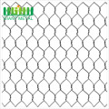 Hexagonal wire mesh singapore