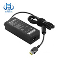 20v 4.5a Ac laptop charger with USB port