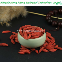Dried Goji Berries Nutrition  online of Ningxia