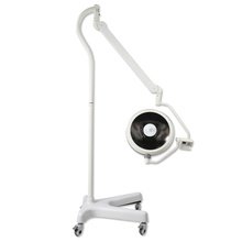 Medical Instrument Mobile Surgical Light