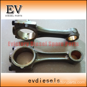 KUBOTA V2403-DI-T V2403 V2403T connecting rod conrod bearing