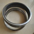 NKI Entity Bushed Needle Roller Bearing