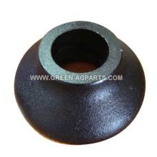 High Quality for Amco Disc Parts 17005 AMCO Large End Bell with round bore supply to Guyana Manufacturers