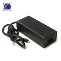 19V 7.9A AC Adapter Charger For Gateway
