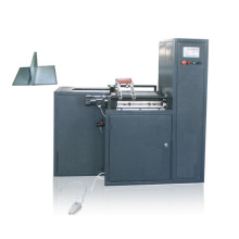 Bottom price for Book Spine Pressing Machine ZXYK500 Book in case machine supply to Colombia Wholesale