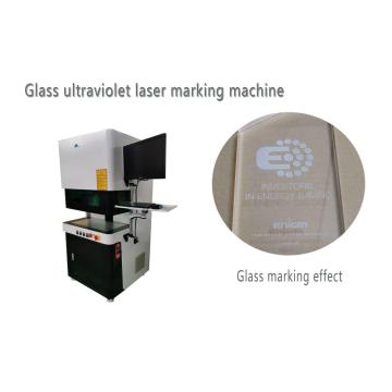 Factory Price CO2 Laser Marking Machinery