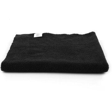 SGCB best drying microfiber towel