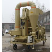 Sunflower Seed Combined Cleaner Machine