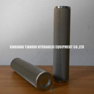 Rolling Mill Hydraulic System Filtration Element PI8445DRG60