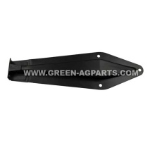 Wholesale PriceList for John Deere Cornhead Parts FC6106 AH97207 John Deere reel arm export to Falkland Islands (Malvinas) Manufacturers