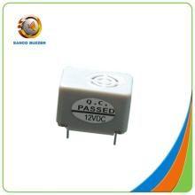 Mechanical Buzzer EMB-22xxP series 22.5×14.6mm