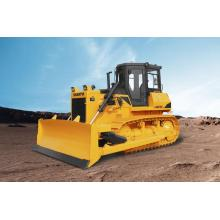 SD16 DOZER SHANTUI BEST BULLDOZER FOR SALE