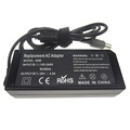 90W 20v4.5a Laptop Adapter Charger for Lenovo