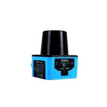 AGV Lidar Laser Navigation Guidance Sensor