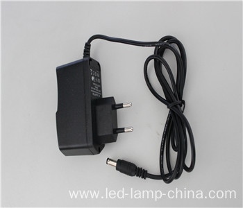 Led Driver LED Strip Driver Adapter 12V 1.25A 15w