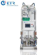 Top Quality CE Certificated Oxygen Machine Cost