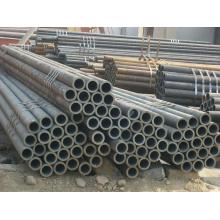 Seamless Mechanical Steel Tubing