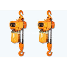 factory sale 1.5ton KOIO chain electric hoist