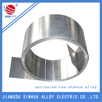 the good Inconel 625 Nickel Alloy