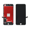 iPhone 7 LCD Digitizer Frame Assembly Full Screen