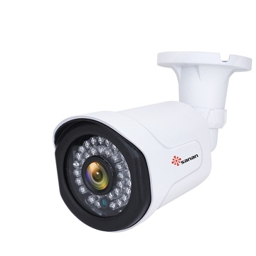 Wired camera CCTV System for android