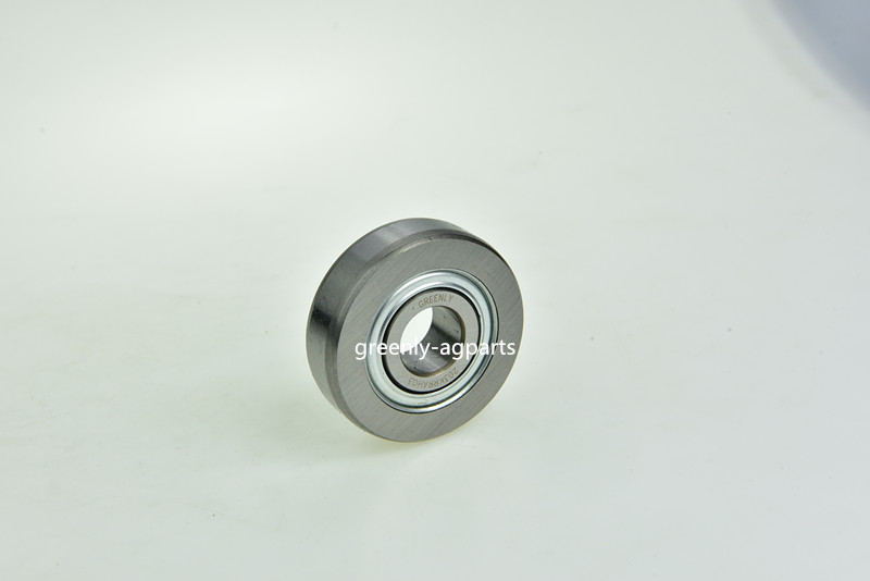 203KRRAH03 Deep Groove Ball Bearing