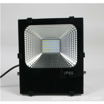 LED Flood Lights Dimmable