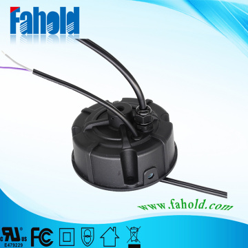 China for Saucer Type LED Driver. Led Driver 100W IP67 54V LED Power Supply export to India Manufacturer