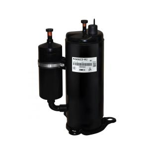 China Manufacturers for Rotary Air Compressor 24000BTU R22 Air conditioner rotary compressor export to Georgia Suppliers