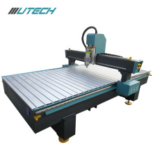 China Factory for Woodworking Cnc Router cnc router engraver milling machine export to Bouvet Island Suppliers
