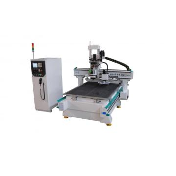 High Quality ATC Woodworking CNC Router 1325