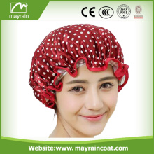 Wholesale Retail Cheap Bathing Cap Bath Hat