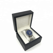 Luxury Women Wrist Watch Wood Box for Watch