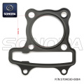 152QMI GY6 125CC Cylinder head gasket 52.5MM (P/N: ST04030-0004) High Quality