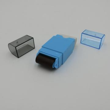 stationery set school pencil sharpener