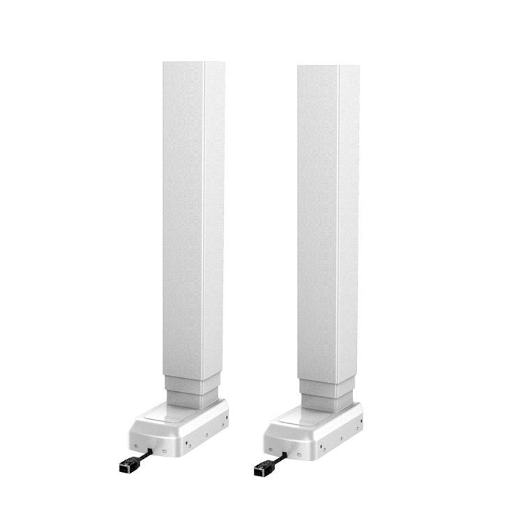 Height Adjustable Table Legs South Africa