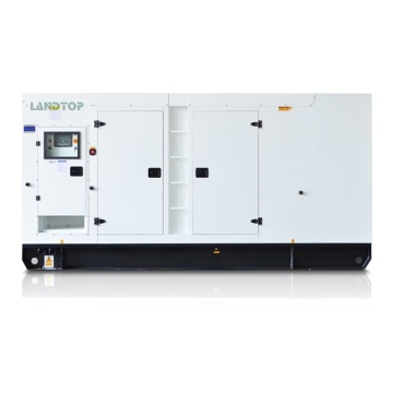 250kva 500kvaGenerator with Perkins Engine Price List