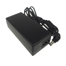 14V 3A 42W Replacement AC Adapter For SAMSUNG