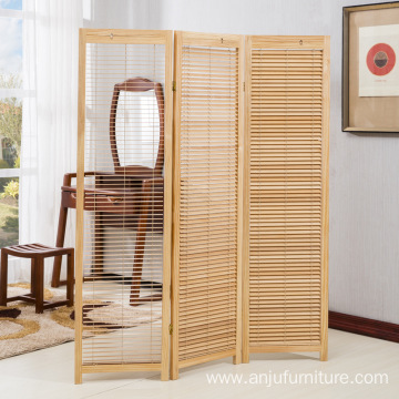 louver screen room divider louver screen room divider room divider