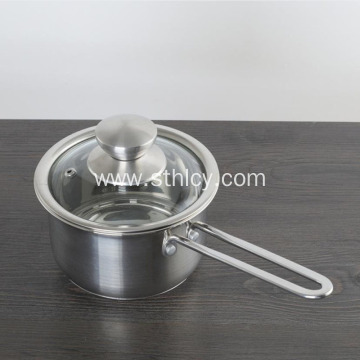Household Multifunctional Milk Pot