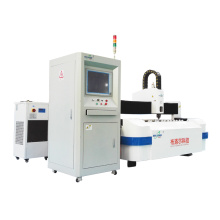 Cnc Textile Cutting Machine