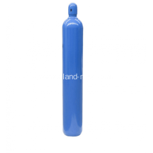 High Pressure Oxygen Cylinder  For Medical Use