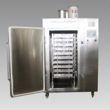 50kg Capacity Black Garlic Machine Sale