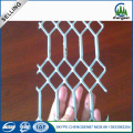 Best Selling Diamond Hole Expanded Mesh