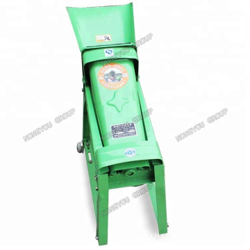 Used electric corn sheller and thresher machine